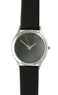 D231-25131&#10Case material: brass&#10Braclet material: genuine leather&#10Movement type: quartz-mechanical